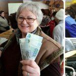 С 1 апреля 2021 года ряд изменений ждет российских пенсионеров!