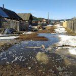 Почему весной в Европе все деревни чистые, а наши как после ядерного взрыва: есть 4 причины