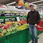 5 продуктов, которые нещадно «съедали» наш семейный бюджет. Сейчас не покупаем их и видим только плюсы