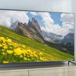 Ничем не отличается от дорогих: нашел крутой телевизор на 10000 дешевле брендовых