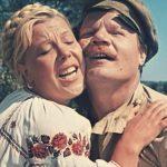 Тест: в Каких Советских Фильмах можно было видеть Эти Кадры? Постарайтесь набрать 10/10